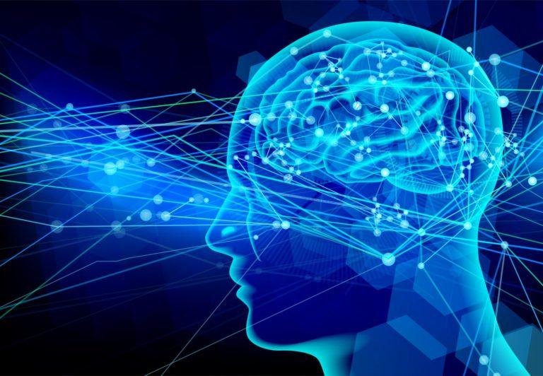 脳バランス統合療法